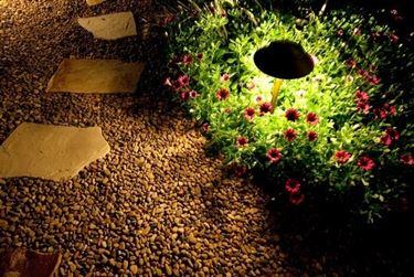 Accessori da esterno e illuminazione da giardino