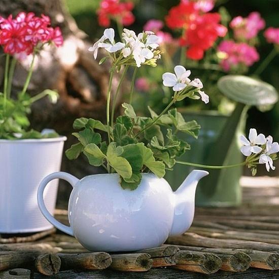 Arredamenti da giardino accessori da esterno come for Massarosa arredamenti da giardino