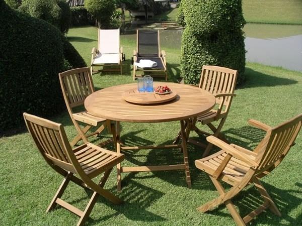 Arredi esterni accessori da esterno arredi per esterno - Arredi per giardino ...