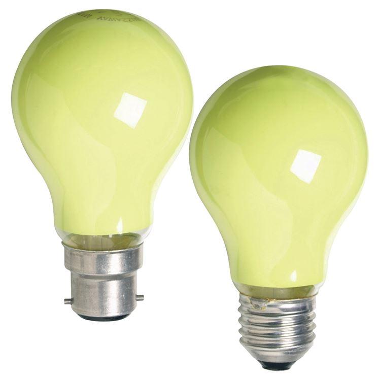 lampada antizanzare stile lanterna