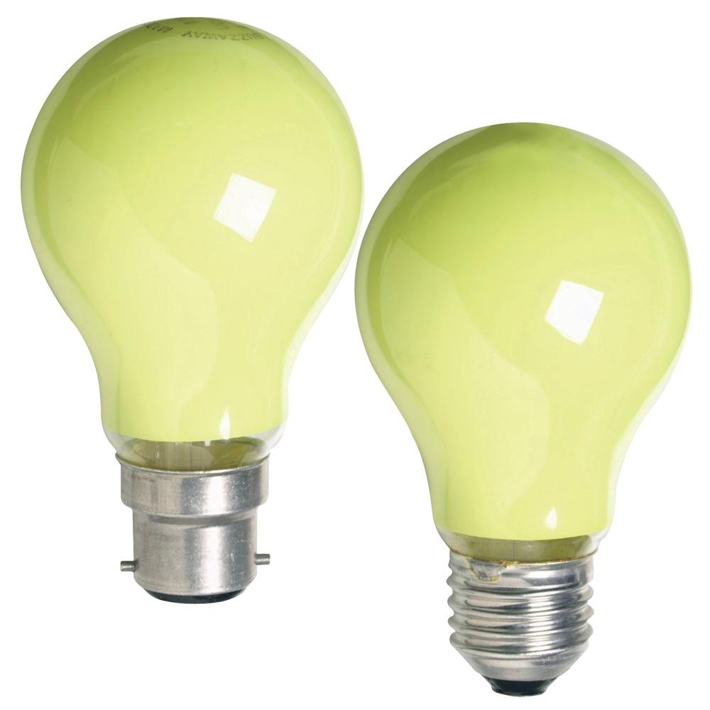 lampade antizanzare - accessori da esterno