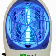 lampade antizanzare