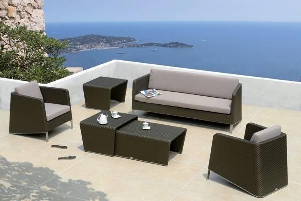 Tavoli da esterno accessori da esterno caratteristiche dei tavoli da esterno - Tavoli da esterno genova ...