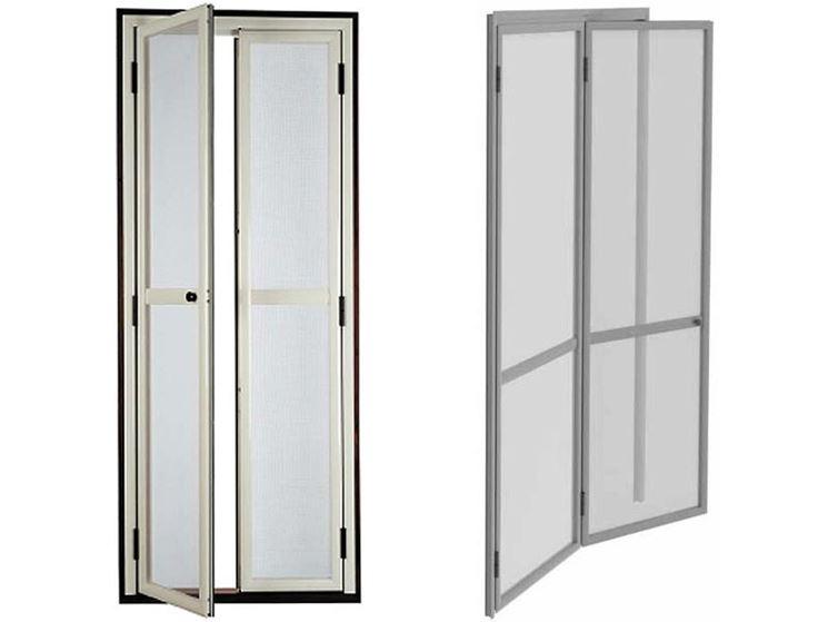 Zanzariere accessori da esterno caratteristiche delle - Amazon zanzariere per finestre ...