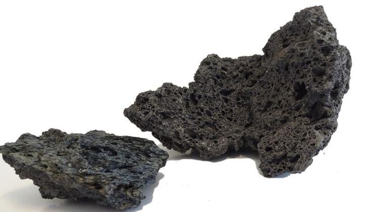 Barbecue a pietra lavica barbecue caratteristiche della pietra lavica - Cucinare con la pietra lavica ...