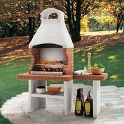 barbecue fai da te