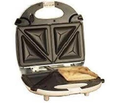 bistecchiere