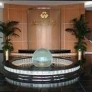 fontane da interno