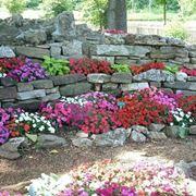 giardini in pietra