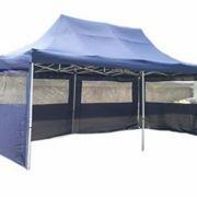 tenda da gazebo