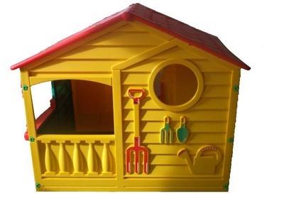 Casette bambini giardino giochi da giardino - Casette giardino bimbi scontate ...