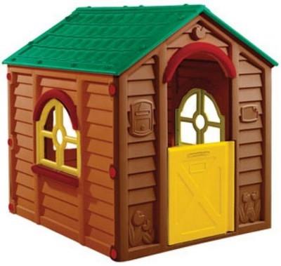 casette bambini giardino - giochi da giardino