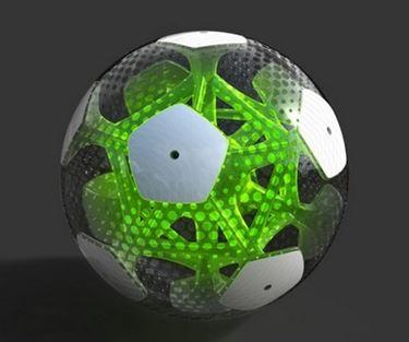 gioco della palla prigioniera