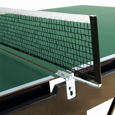Tavolo ping pong giochi in giardino acquistare un - Tavolo da ping pong amazon ...