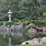 lanterne giapponesi ornamentali