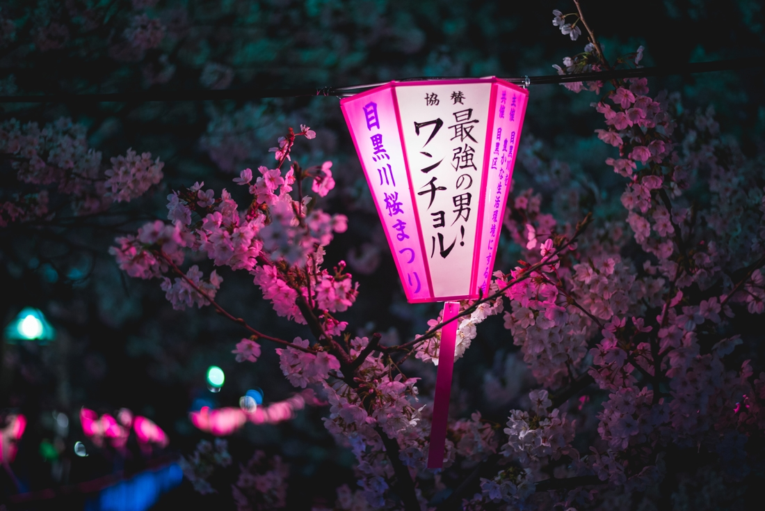 Lampade Cinesi Da Giardino : lanterne giapponesi - illuminazione ...