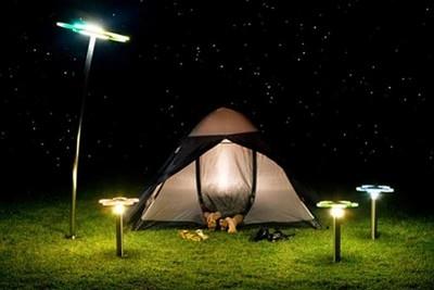 Luci da giardino illuminazione giardino come installare luci