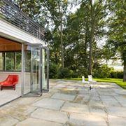 Gli articoli pi recenti sui mobili da giardino for Arredamenti per giardino
