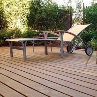 Complementi arredo giardino mobili da giardino come for Complementi da giardino