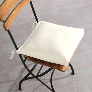 cuscino per sedia da esterno