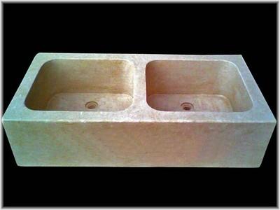 Lavelli giardino mobili da giardino - Lavelli da esterno in resina ...