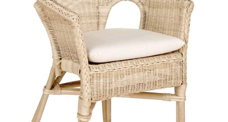 Mobili giardino mobili da giardino mobili per il giardino - Ikea sedie da esterno ...