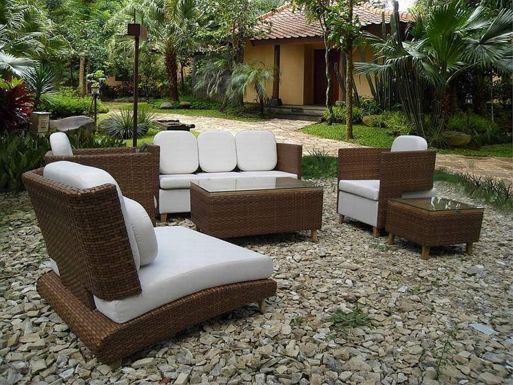 Mobili giardino mobili da giardino mobili per il giardino - Mobili da terrazzo ikea ...