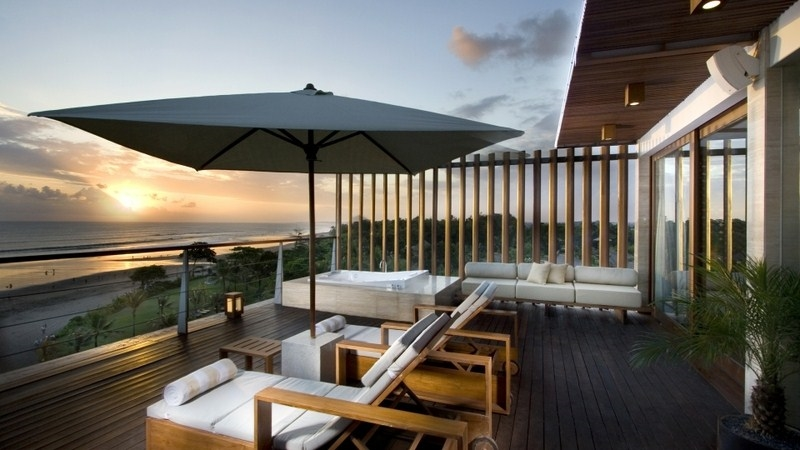 Mobili terrazzo mobili da giardino mobili per il terrazzo for Mobili per terrazzo