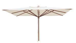 ombrelloni da esterno - mobili da giardino
