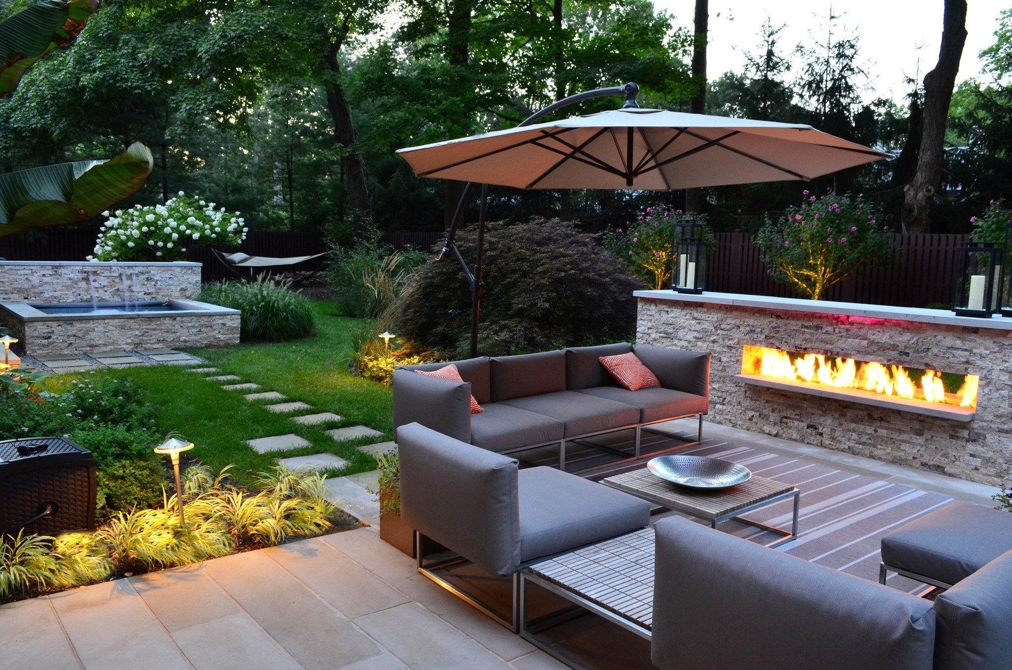 Mobili soggiorno usati: soggiorno moderno usato torino avienix for ...