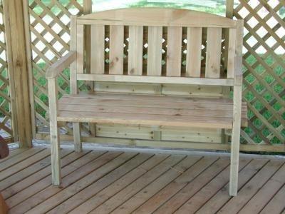 Panchine Da Giardino Usate : Sedie artigianali da giardino roma usato in permuta tavoli e