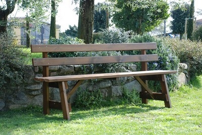 Arredamento da giardino brescia e provincia ~ Mobilia la ...