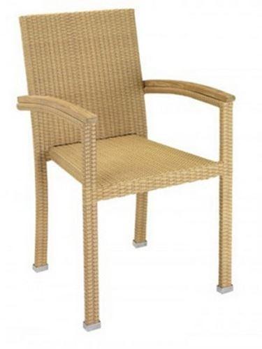 Sedie da giardino mobili da giardino come scegliere le - Sedie da giardino in plastica ...