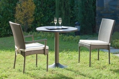 Tavoli da giardino mobili da giardino come scegliere for Tavoli da giardino in resina