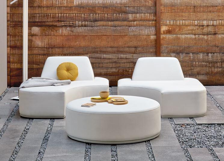 Vendita arredo giardino mobili da giardino arredamento for Arredamento da giardino