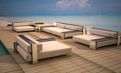 Vendita mobili da giardino mobili da giardino for Occasioni mobili da giardino