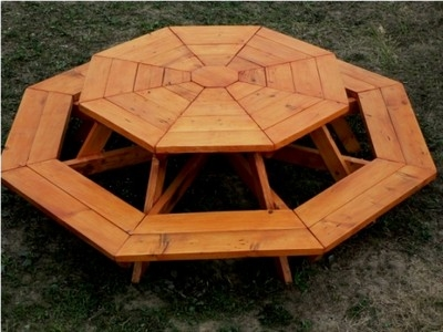 Vendita tavoli da giardino mobili da giardino for Vendita tavoli