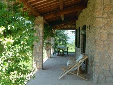 Porticati giardino pergole e tettoie da giardino - Pergole da giardino ...