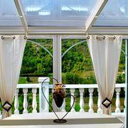 arredo veranda per terrazzi