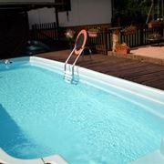 arredamento piscine