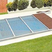Piscine da giardino fuori terra piscine piscine fuori for Teli per piscine interrate