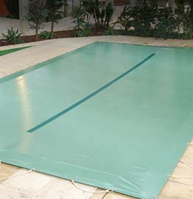 Copertura e teli per piscina piscine for Teli per piscine interrate