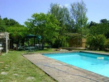 Giochi da piscina piscine - Rete pallavolo piscina ...