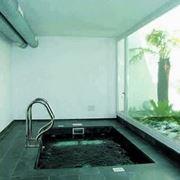 Piscine da giardino fuori terra piscine piscine fuori for Piccoli piani di casa con piscina coperta