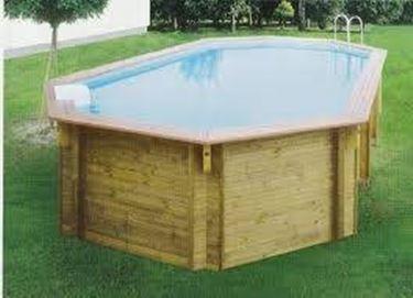 Piscine fuori terra piscine installare piscine fuori terra - Piscine fuori terra costi ...