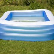 piscine gonfiabili grandi