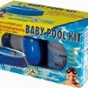 kit per piscina