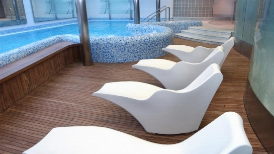 Piscine on line piscine for Arredamento piscine
