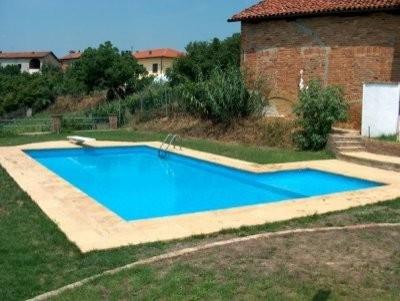 Vendita piscine piscine - Gloria vendita piscine ...