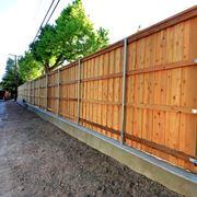 recinzioni in ferro prefabbricate